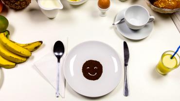 Fairtrade Liechtenstein